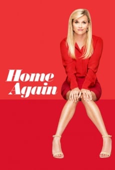 Home Again on-line gratuito