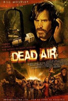 Ver película Dead Air