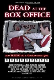 Ver película Dead at the Box Office