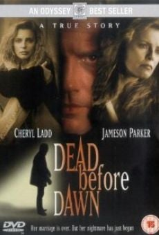 Ver película Dead Before Dawn
