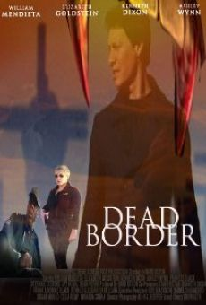 Dead Border on-line gratuito
