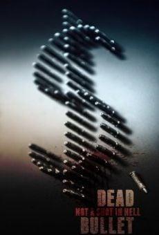 Dead Bullet online free