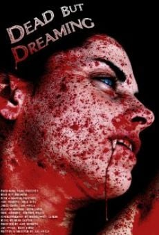 Ver película Dead But Dreaming