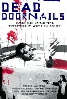 Dead Doornails on-line gratuito