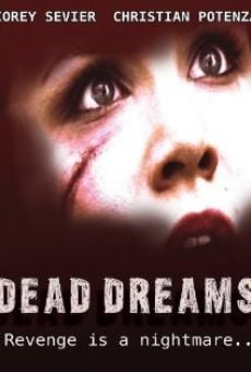 Dead Dreams on-line gratuito