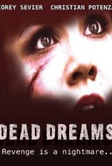 Ver película Dead Dreams