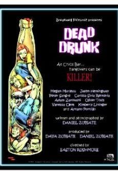 Dead Drunk en ligne gratuit