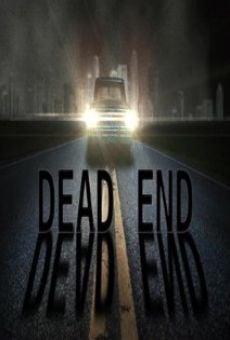 Dead End online