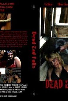 Ver película Dead End Falls