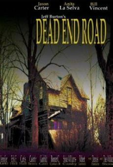 Dead End Road Online Free