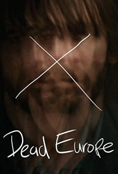 Ver película Dead Europe