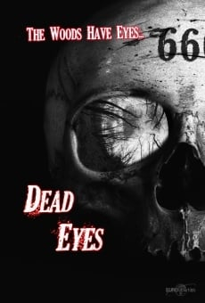 Dead Eyes online