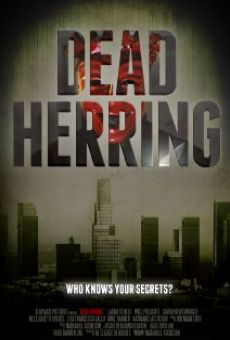 Dead Herring online streaming
