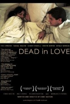 Watch Dead in Love online stream