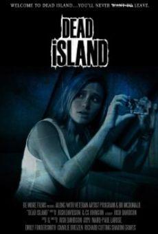 Ver película Dead iSland