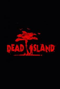 Dead Island: Gut Wrenching online streaming