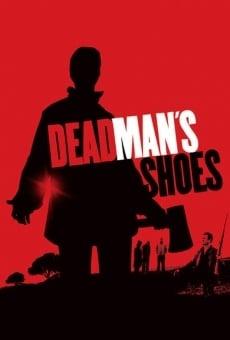 Dead Man's Shoes gratis