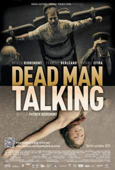 Dead Man Talking en ligne gratuit