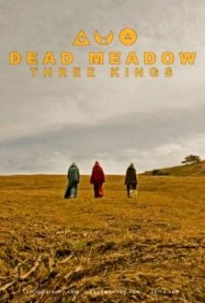 Dead Meadow Three Kings online