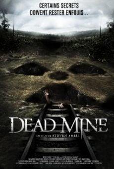 Dead Mine online kostenlos