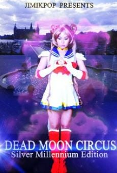 Dead Moon Circus online free