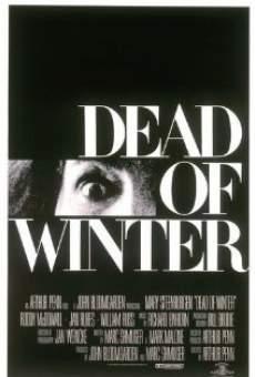 Dead of Winter online kostenlos