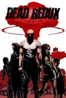 Ver película Dead Redux