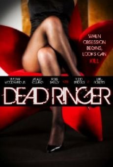 Watch Dead Ringer online stream