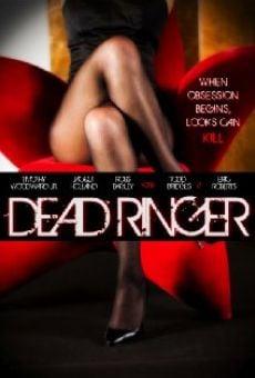 Dead Ringer online