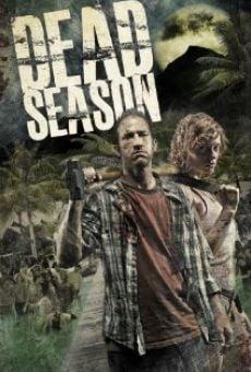 Ver película Dead Season