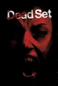 Ver película Dead Set: Muerte en directo