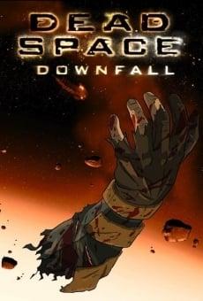 Dead Space: Perdición