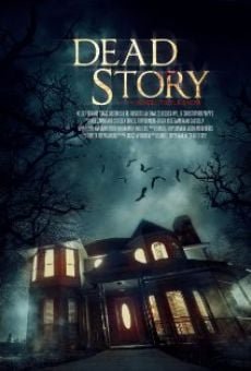 Dead Story online streaming