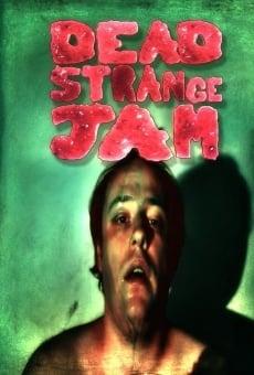Dead Strange Jam online kostenlos