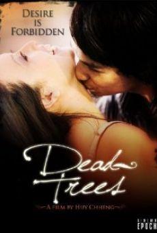 Dead Trees Online Free
