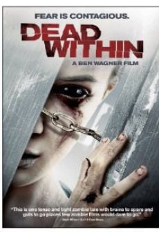 Dead Within on-line gratuito