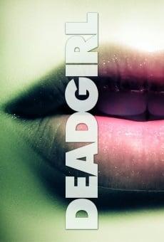 Ver película Deadgirl