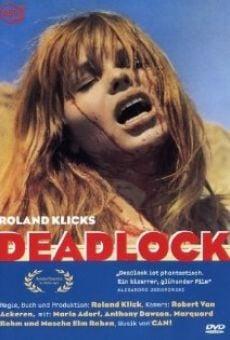 Deadlock on-line gratuito