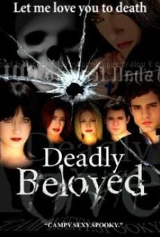 Watch Deadly Beloved online stream