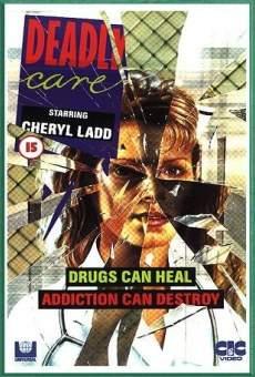 Ver película Deadly Care