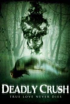 Ver película Deadly Crush