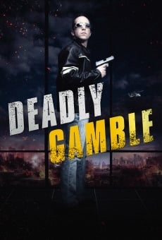 Deadly Gamble on-line gratuito
