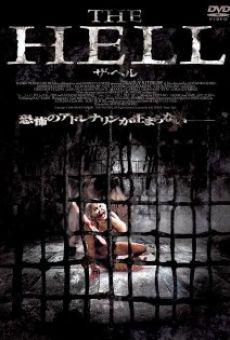 Ver película Deadly Kitesurf