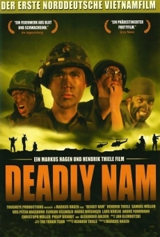 Deadly Nam on-line gratuito