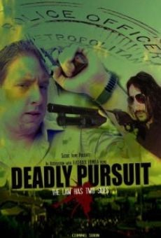 Deadly Pursuit online