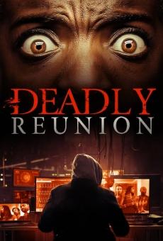 Ver película Deadly Reunion