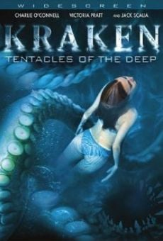 Kraken: Tentacles of the Deep on-line gratuito