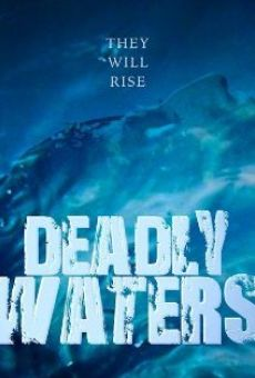 Deadly Waters on-line gratuito