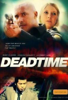 Deadtime on-line gratuito