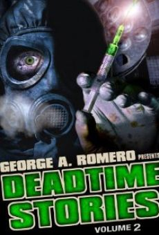 Deadtime Stories 2 online streaming